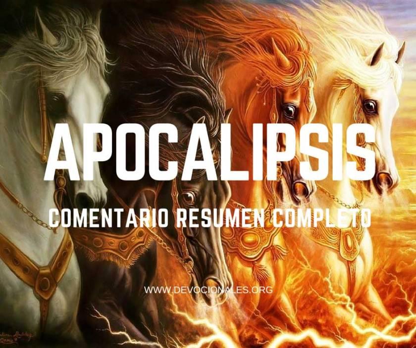 apocalipsis-resumen-comentario-resumen-biblia-3