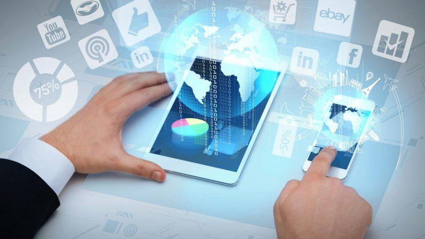 Un sitio E-commerce es sin duda alguna uno de los mejores sectores para empezar si eres un emprendedor con buenas ideas de negocio o un inversor que busca mover su capital. Los expertos de la eMarketer aseguran que el año 2018 será de crecimiento en este sector a nivel mundial. Si quieres ser parte del mundo del comercio electrónico este es el momento porque las oportunidades crecen a ritmo vertiginoso cada día.
