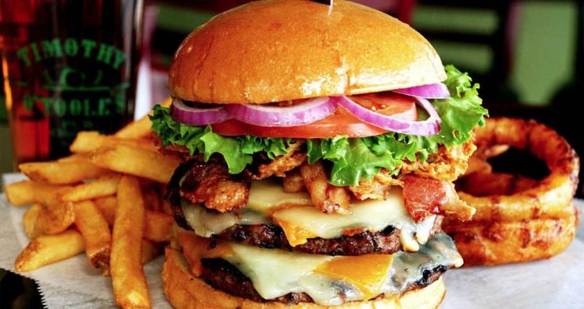 Imagen destacasda hamburguesa