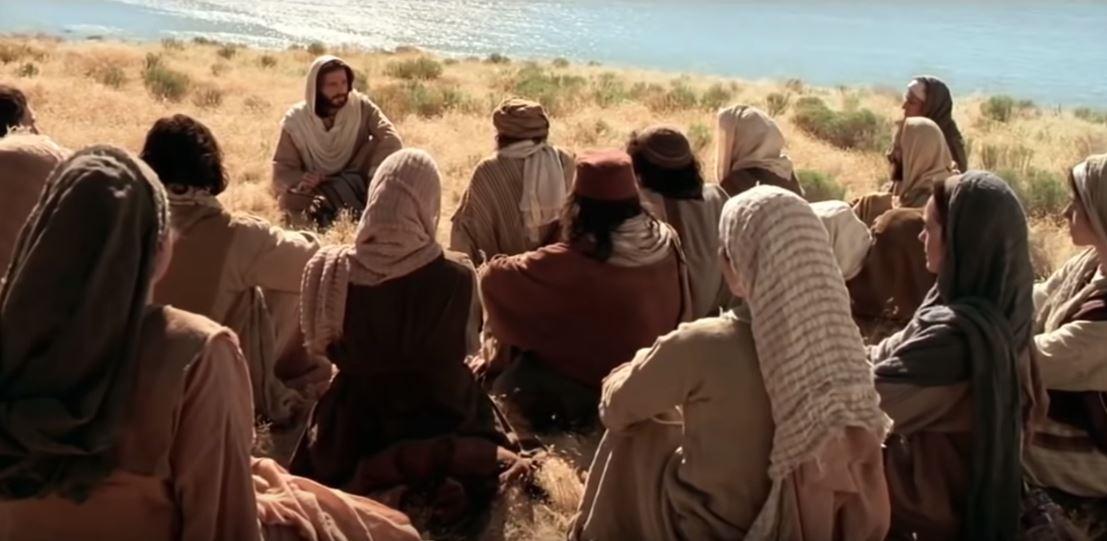 ¿Cómo se debe orar ADios?