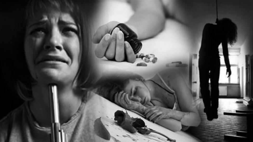¿Puede Dios ayudarme a sacar la depresión y la pereza de mivida?